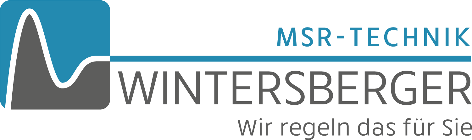 Logo Fa. Wintersberger